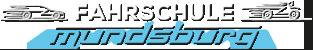 Fahrschule Mundsburg Logo